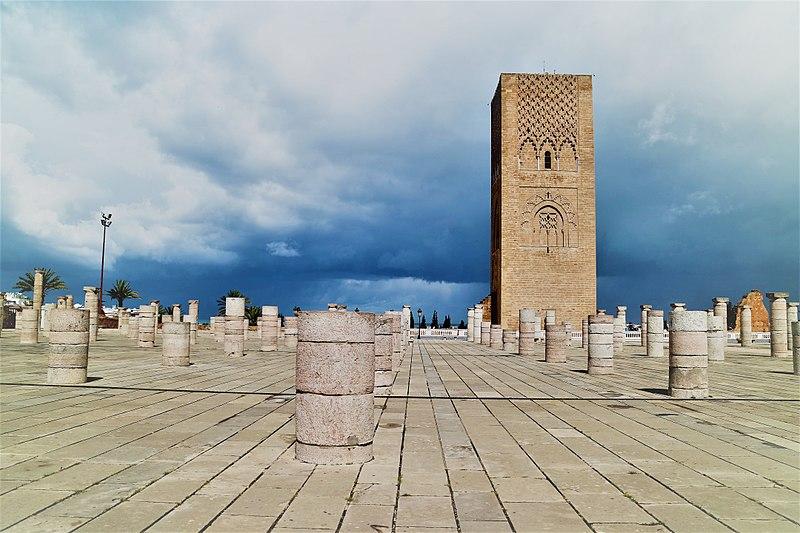 Etudier à Rabat après le bac